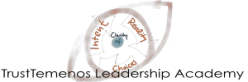 TrustTemenos Leadership Academy