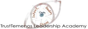 TrustTemenos Leadership Academy
