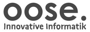 oose Innovative Informatik