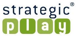 StrategicPlay