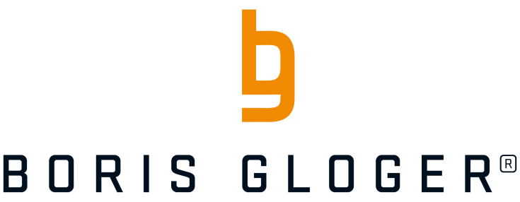 Logo_BorisGloger_Bildschirm