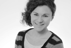 Sarah Kleiner