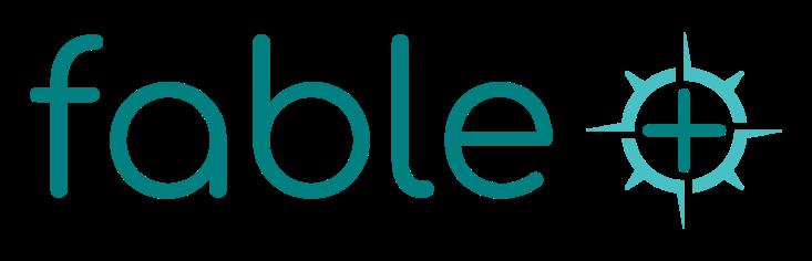 fableplus_logo