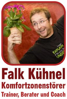 sponsor_kuhnel